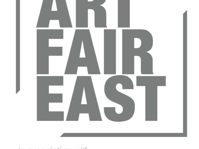 Art Fair East logo